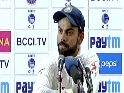 virat after match angry 20 03 2017