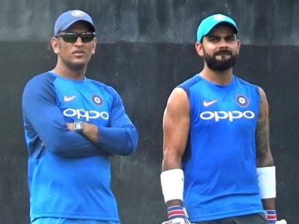 INDvsWI: वनडे टीम के चयन में इन दिग्गजों के नाम पर होगी विशेष चर्चा