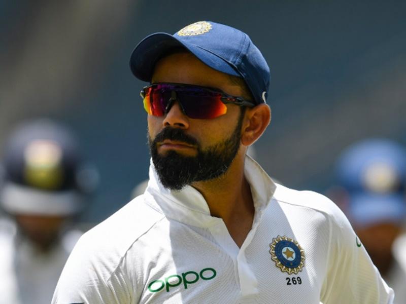 Ind vs SA 3rd Test: टेस्ट वेन्यू के लिए विराट ने BCCI के सामने रखा यह प्रस्ताव