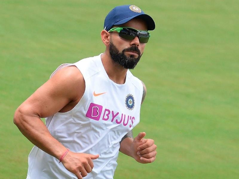 India vs South Africa 2nd Test: विराट ने पूरी की 'स्पेशल फिफ्टी', ऐसा कमाल करने वाले दूसरे भारतीय कप्तान