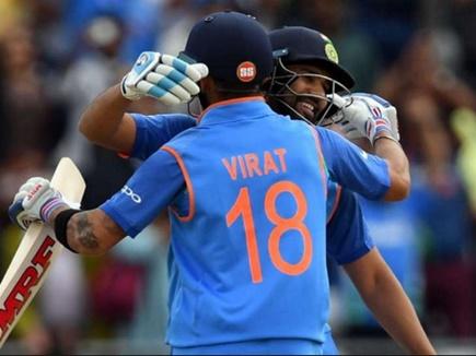 Ind vs Aus: विराट नहीं, इस बल्लेबाज से ऑस्ट्रेलिया को सबसे ज्यादा खतरा