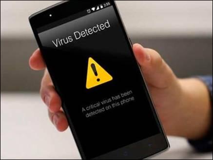 virus detect mobile 201781 12404 01 08 2017
