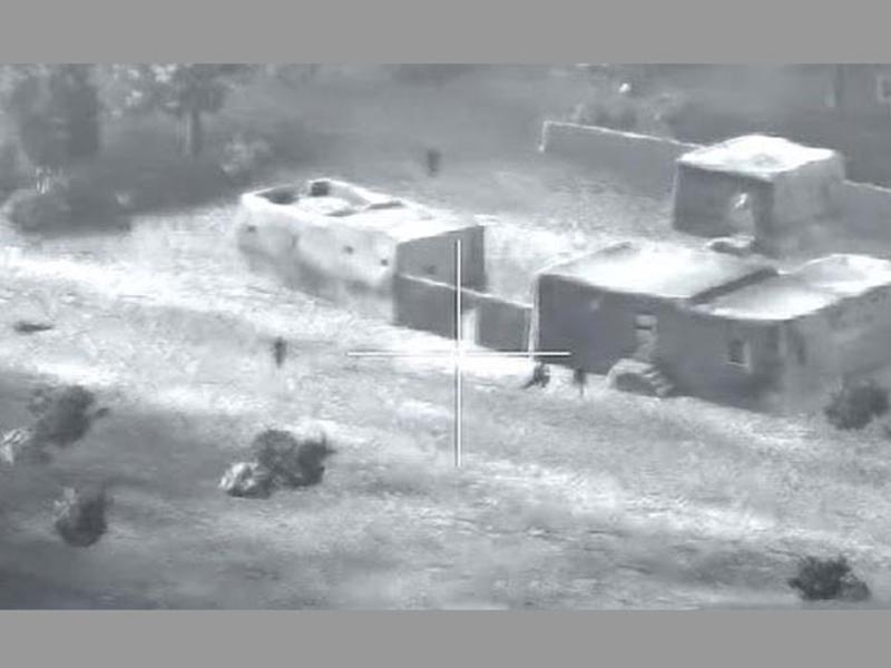 बालाकोट एयर स्ट्राइक पर फिल्म बनाएंगे विवेक ओबेरॉय