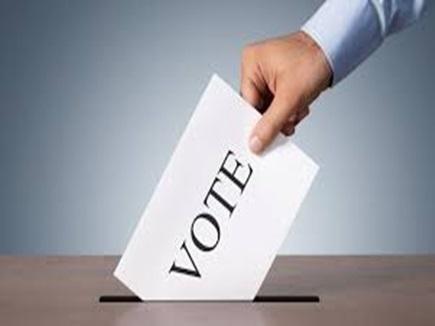 Dhamtari : जनपद उपचुनाव में दो कांग्रेसियों ने भाजपा प्रत्याशी को दिया वोट