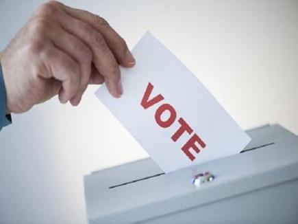 मध्यप्रदेश में नगरीय निकाय चुनाव साल के अंत में, 25 जून तक होगा पदों का आरक्षण