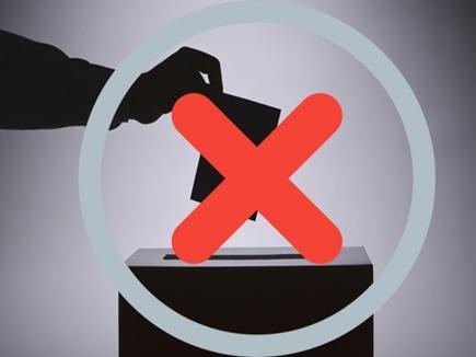 नशे में धुत वोटरों को वोट देने से रोकने के लिए सुप्रीम कोर्ट में जनहित याचिका