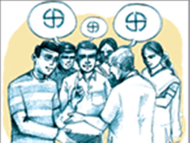 Jabalpur: मतदान दलों को जिस बूथ पर लेकर जाएंगे ड्राइवर-कंडक्टर, वहीं पर डालेंगे वोट
