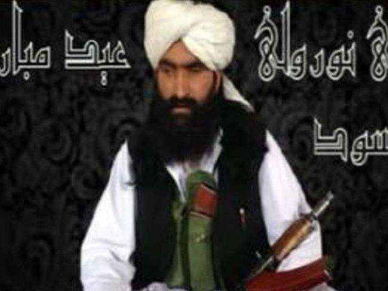 TTP Pakistan: अमेरिका ने घोषित किया पाक तालिबान के सरगना को वैश्विक आतंकी