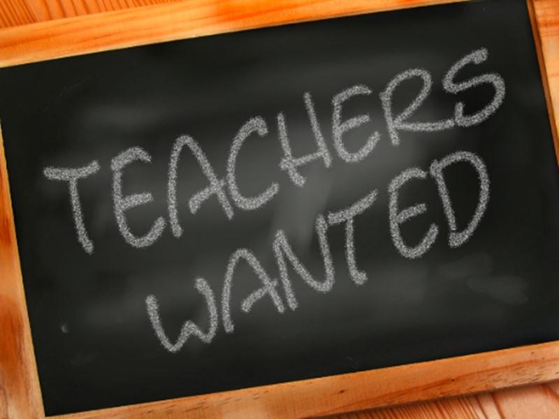 Army Public School Teacher Recruitment 2019: सरकारी टीचर बनने का मौका, 8000 पदों पर वैकेंसी