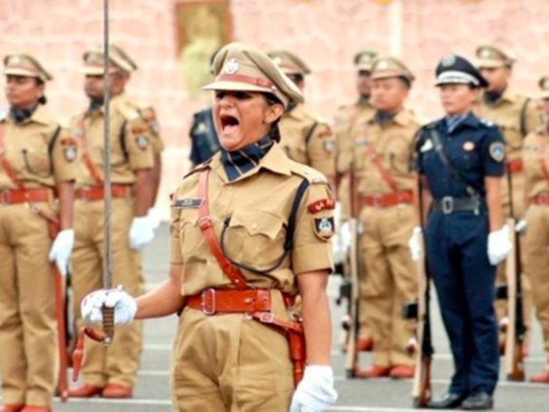 WBPRB Police Constable final written exam result: पश्चिम बंगाल बोर्ड ने जारी किया कॉन्स्टेबल परीक्षा का रिजल्ट