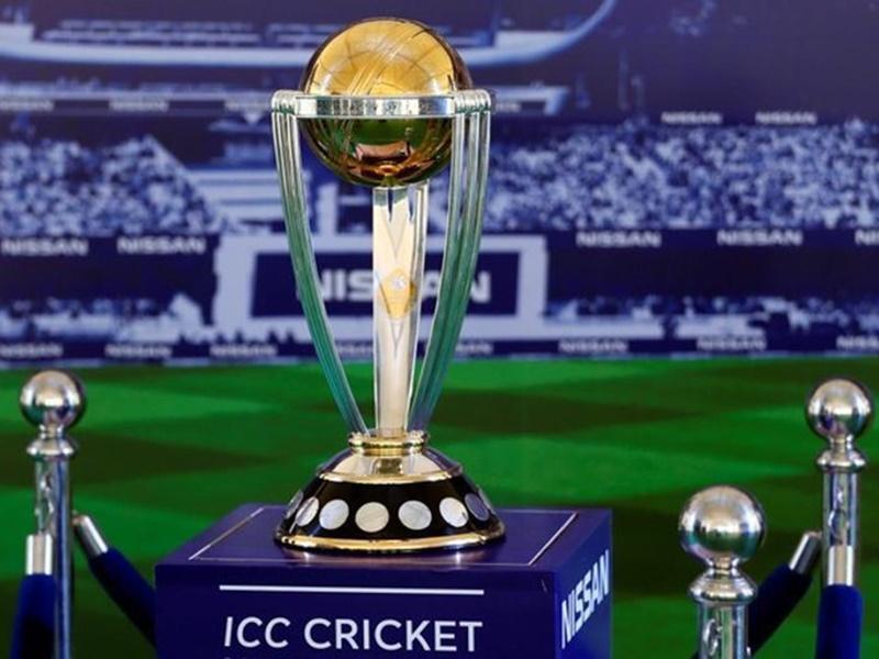 India will host Next World Cup: अगले विश्व कप की मेजबानी भारत करेगा