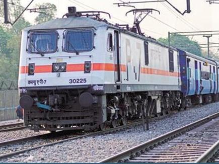 12वीं पास के लिए रेलवे में वैकेंसी, 1561 पदों पर हो रही भर्तियां