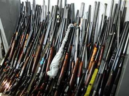 weapons in police station 2017420 145917 20 04 2017