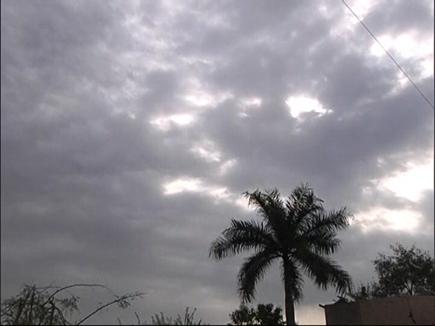 Madhya Pradesh Weather: 14 फरवरी से फिर बदलेगा मौसम, ओलाें के साथ बारिश की संभावना