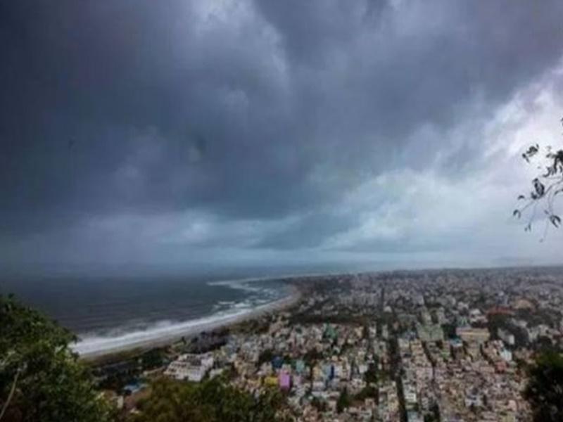Weather Update : इस हफ्ते दिल्ली में दस्तक देगा मानसून, 30 जून तक सभी प्रमुख राज्यों तक पहुंच जाएगा