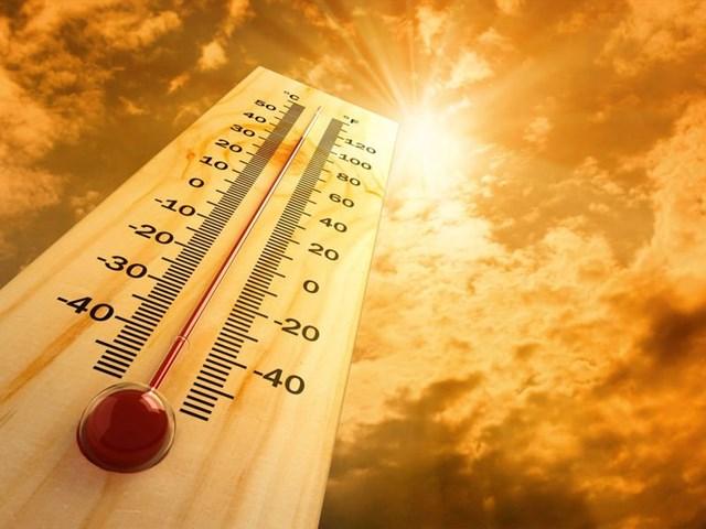 Weather Update: उत्तर और मध्य भारत में बढ़ेगी गर्मी, औसत तापमान में 0.5 डिग्री बढ़ोतरी की आशंका