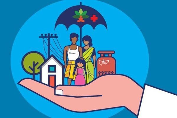 आलेख : अब बेहतर हो रही हैं सार्वजनिक सेवाएं - नरेंद्र सिंह तोमर