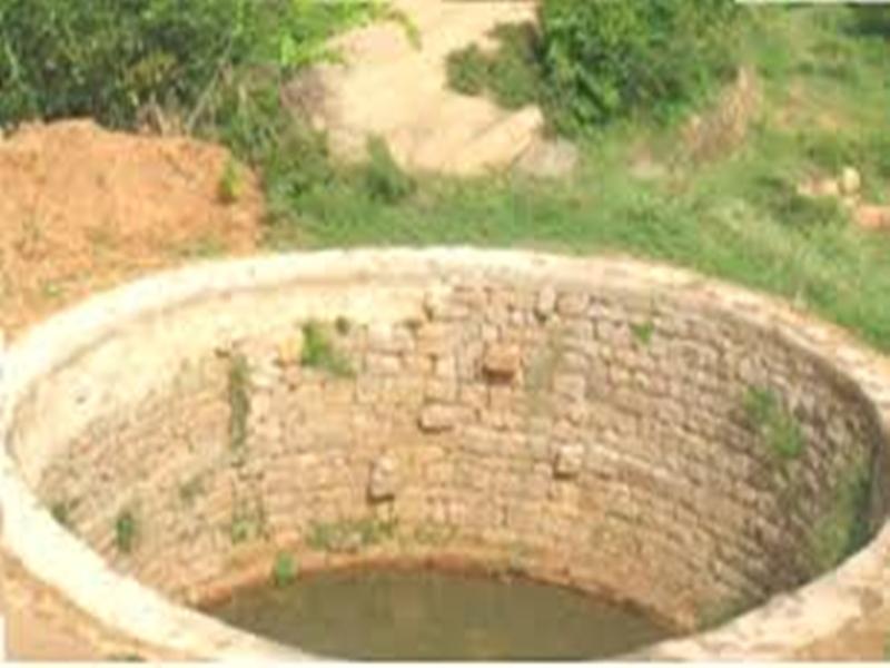 छिंदवाड़ा जिले में कुएं में नहाने गए दो छात्र डूबे, एक की मौत, दूसरा गंभीर