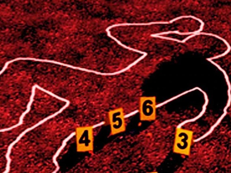 West Bengal Murder: पश्चिम बंगाल में स्कूल टीचर की परिवार सहित हत्या, गर्भवती पत्नी को भी नहीं छोड़ा