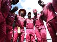 Ind vs WI: टेस्ट सीरीज से पहले वेस्टइंडीज के बल्लेबाजों की मदद करेंगे ये दो दिग्गज