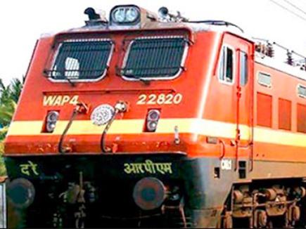 10वीं पास के लिए रेलवे में 958 वैकेंसी, अभी भी है मौका, 16 जनवरी तक करें आवेदन
