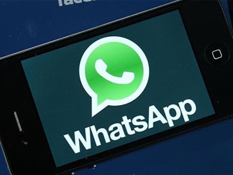 Bhind News : Whatsapp पर Video Viral, थाने में एंट्री वसूली का लगाया आरोप