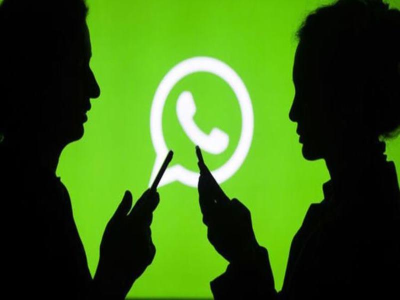 इन डिवाइसेस के लिए नया ऐप लॉन्च करेगा  WhatsApp, जानें कैसे होंगे इसके फीचर्स