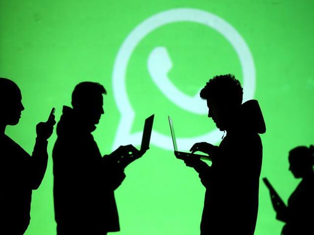 WhatsApp लॉन्च करेगा ये शानदार फीचर, इसकी खासियत जानने के लिए पढ़ें ये खबर