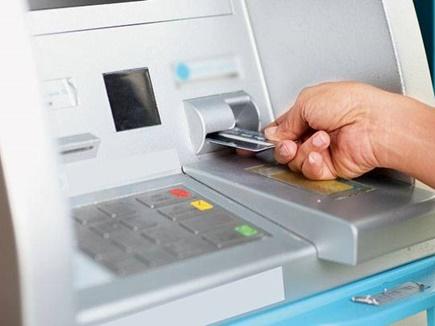 ATM यूजर्स के लिए राहत, अब इस तरीके से कर सकेंगे कार्ड की सुरक्षा