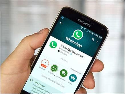 whatsapp pinned chat 2017519 14135 19 05 2017