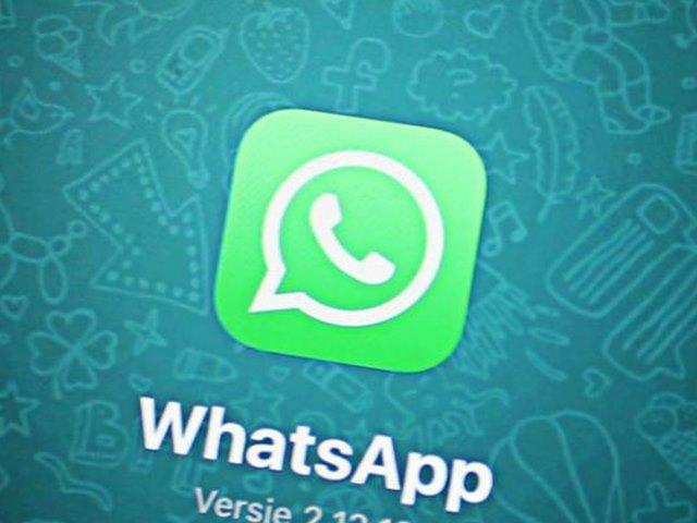 WhatsApp लाने जा रहा Animated स्टीकर्स, चैटिंग होगी और मजेदार
