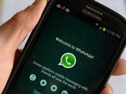 WhatsApp पर खतरनाक वायरस स्काईगोफ्री का अटैक, चुरा रहा है पर्सनल डाटा