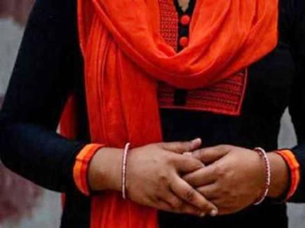 wife kill husband shivpuri 2017718 94534 17 07 2017