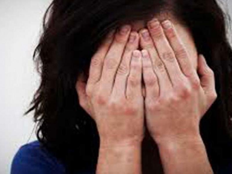 पति को चला अफेयर का पता, प्रेमी के साथ मिलकर महिला ने ले ली जान, थाने में किया ऐसा ड्रामा ! National News