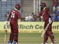 INDvsWI: वेस्टइंडीज के ये पुछल्ले बल्लेबाज भारी पड़े भारत पर