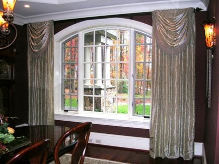वास्तु टिप्स : समृद्धि के लिए भी जरूरी होती हैं घर में बनी खिड़कियां