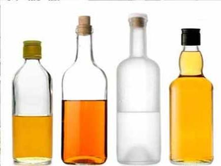 Madhya Pradesh: अब शराब की बोतल पर लिखी होगी ऐसी चेतावनी