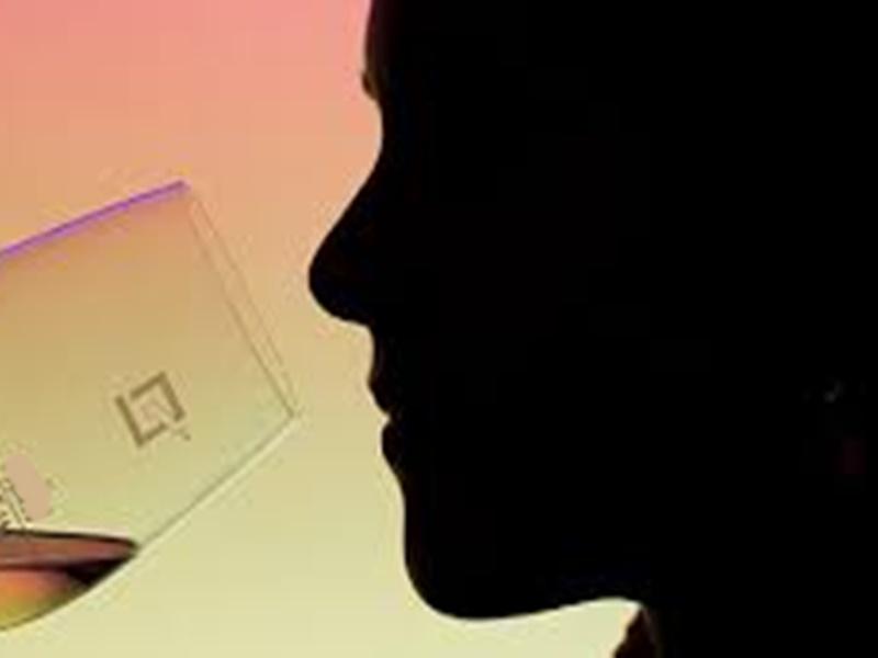 राशन कार्ड, छत्तीसगढ़ के सभी परिवार राशन कार्ड के दायरे में, प्राइवेट स्कूलों की फीस होगी निर्धारित, भूपेश कैबिनेट का बड़ा फैसला….!!
