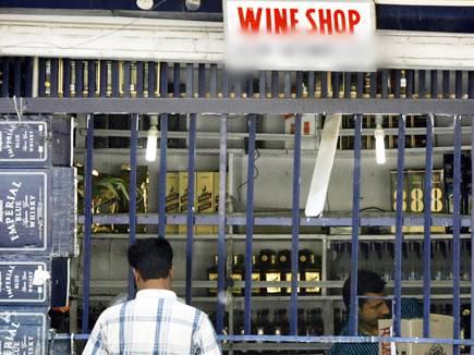 wine shop police 2017517 121944 17 05 2017