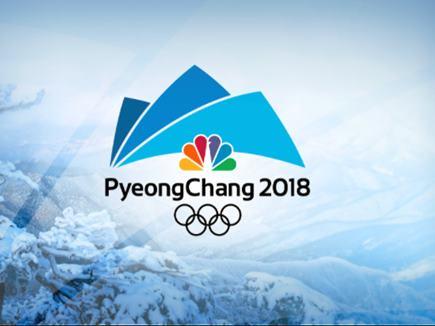 Winter Olympics 2018 : प्योंगचांग में रोबोट रेस बनी आकर्षण का केंद्र
