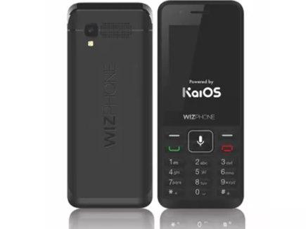 Google ने लॉन्च किया 4G फोन, कीमत सिर्फ 500 रुपए