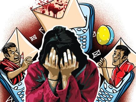 Woman Harassment : नेपाल की तुलना में बांग्लादेश और भारत के पति क्रूर