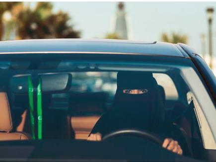 सऊदी अरब में जल्द टैक्सी चलाती नजर आएंगी महिलाएं