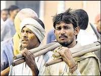 पंजाब में श्रमिकों को अब कैंसर के इलाज को मिलेंगे दो लाख