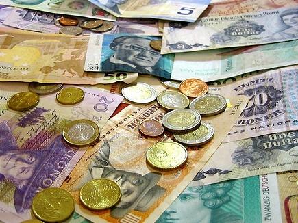 world-currencies 2017914 171617 14 09 2017
