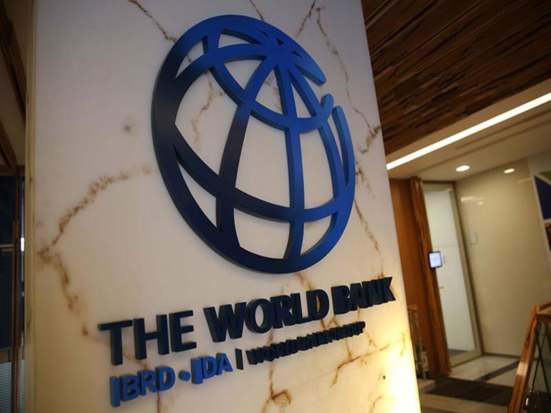 World Bank: गरीबी घटाने में बेहतर प्रदर्शन करने पर विश्व बैंक ने की भारत की तारीफ