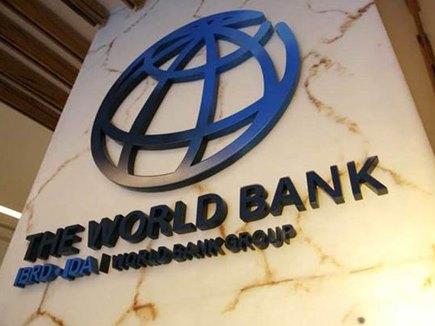 इस साल 7.3 प्रतिशत की दर से बढ़ सकती है भारत की GDP: विश्व बैंक
