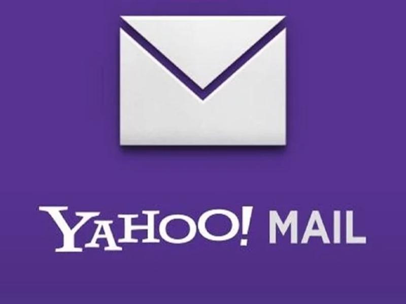 Yahoo Outage Hits Thousands of Email Users: ठप्प हुई याहू की ईमेल सेवा, दुनियाभर में परेशान हुए यूजर्स