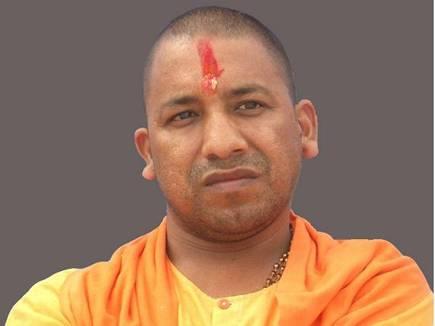 राम मंदिर निर्माण के लिए योगी को बनाओ सीएम