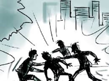 youth beaten up img 12 10 2017